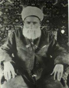 Yusuf Ulama